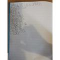 Super alphabetical ordering Jacob