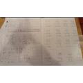 Catstrike's maths work!