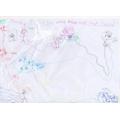 A fantastic story map Rukayyah