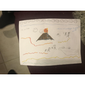 Great Volcano