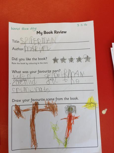 Saplings- Book Reviews