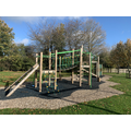 Junior Adventure Playground