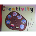 Mulberry Class Interfaith week canvas