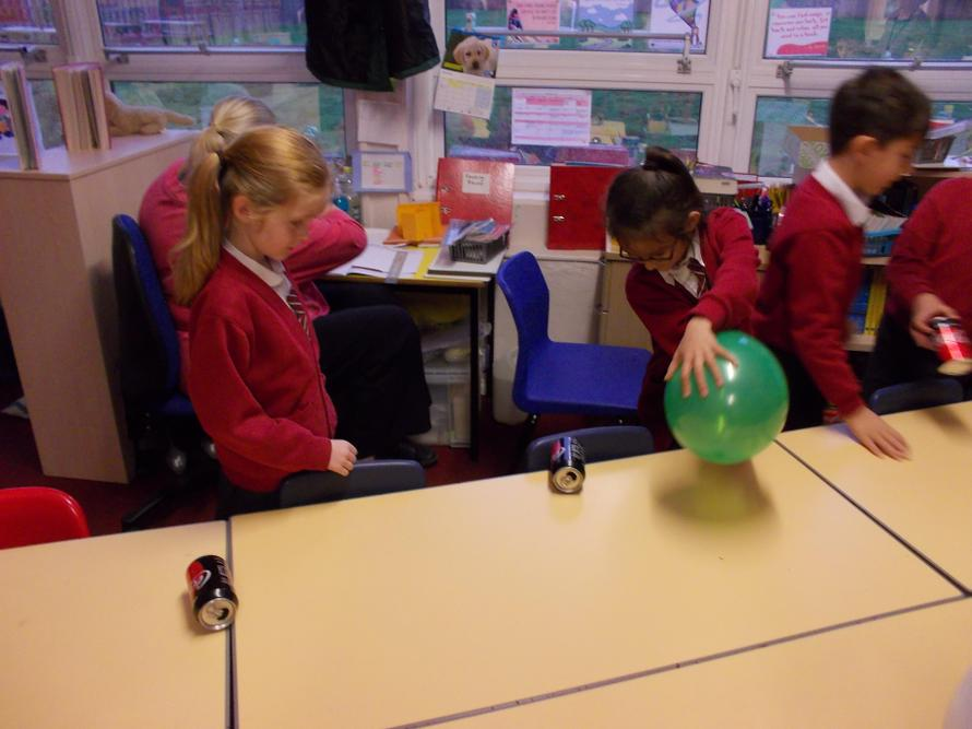 Science Day Image 2