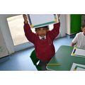 Wondeful writing and learning about Jamaica