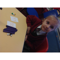 Discovering numbers in maths