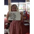 Marvellous fractions