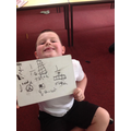More marvellous fractions