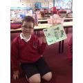 Even More marvellous fractions