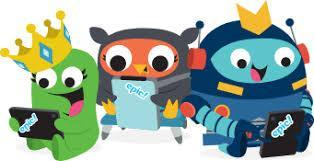 Enter the class code from your teacher to start reading!