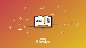 https://www.bbc.co.uk/bitesize