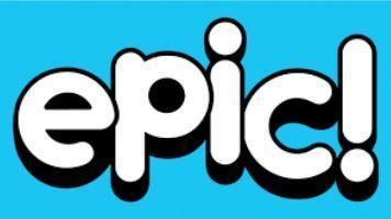 www.getepic.com