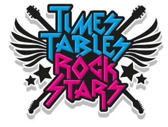 www.ttrockstars.com