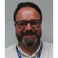 Jon Gray (Environmental Support)