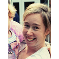 Eleanor Bull (EYFS TA)