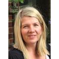 Karen Foord (Swift Class Teacher)