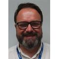 Jon Gray (Headteacher)