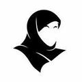 Saeeda Hussein