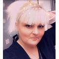 Donna Minns (Year 1 TA)