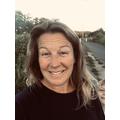 Belinda Collis (Life Skills Intervention Lead)