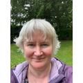 Jane Millin (Forest School Leader)
