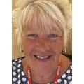 Linda Jackson (Robin TA)