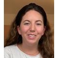 Barbara Scheibel (Wren Class Teacher)