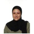 Aicha Hebbachi (STEM Support)