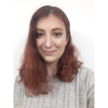 Anna Pavlidou (Yr2 TA)