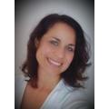 Sara Zumbuhl (Mind. Body & Soul Support)
