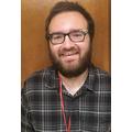 Nick Dolan (Cover Supervisor)
