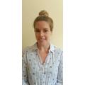 Megan Doust (Lapwing Class Teacher)