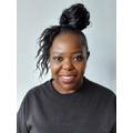 Mary Ochiela (Lunchtime Supervisor)