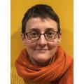 Polly Blok (Special Educational Needs Coordinator)
