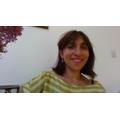 Antonella Crucioli  (Teaching Assistant in Wrens Class)