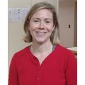Gemma Golds (Year 6 Catch Up Teacher)