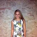 Holly Marriott (Lower School Phase Leader & Robin Class Teacher)