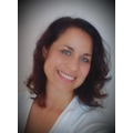 Sara Zumbuhl (Family Support Worker & Counsellor)