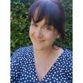 Charlotte Stewart (Deputy Headteacher & Lapwing Class Teacher)