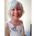 Helen Pearson (Phonics & Early Reading Lead)