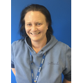 Heather Retter (English and Mathematics Intervention Lead)