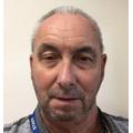 Steve Pritchett (Site Manager)