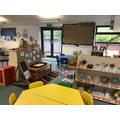 Ducklings Classroom