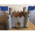 Jakes Castle