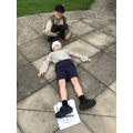First Aid skills are essential