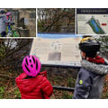 The History of Farnley Fish Pond.