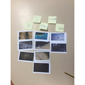Geography - Looking at satellite images