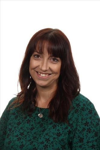 Amy Maloney - Y6 Teacher
