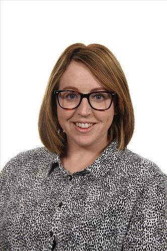 Sarah Lindsey  - Teaching Assistant