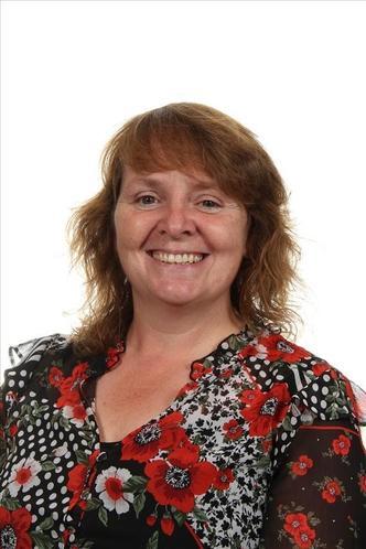 Mrs Issartel